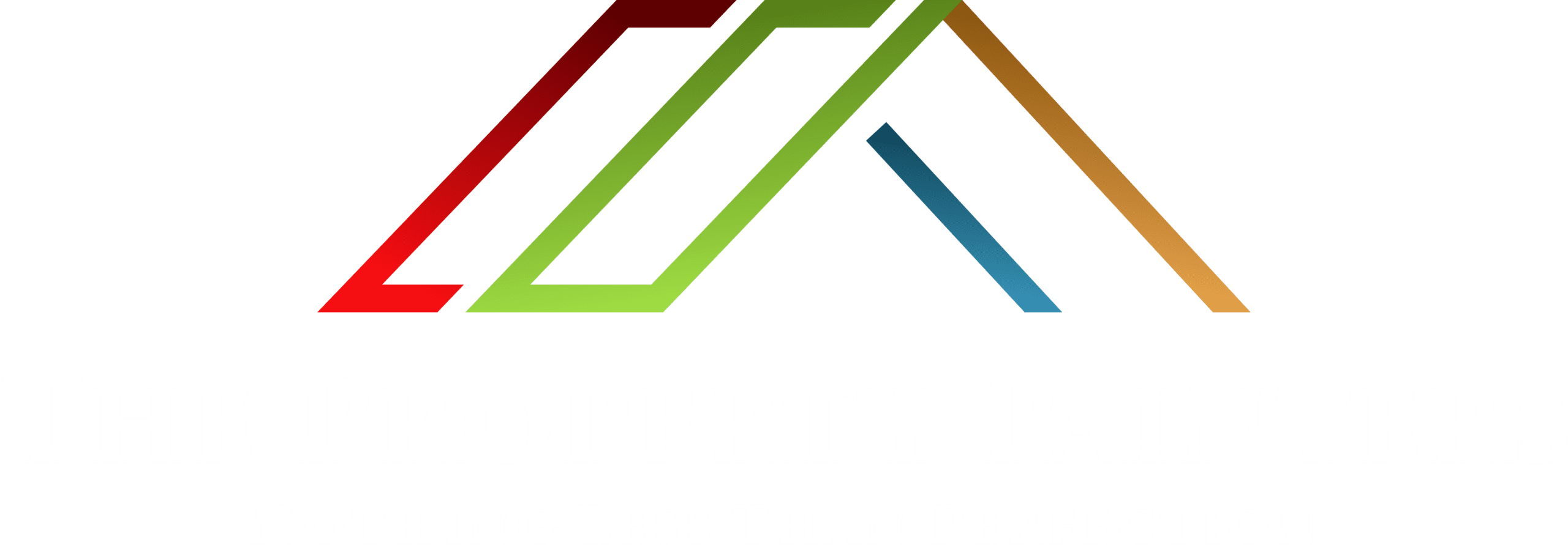 The Property Painters